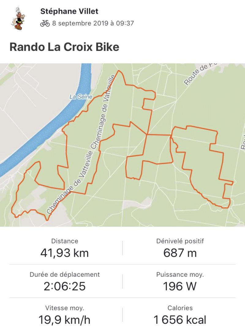 08-09-2019 LA CROIX BIKE - Page 2 Bb329810