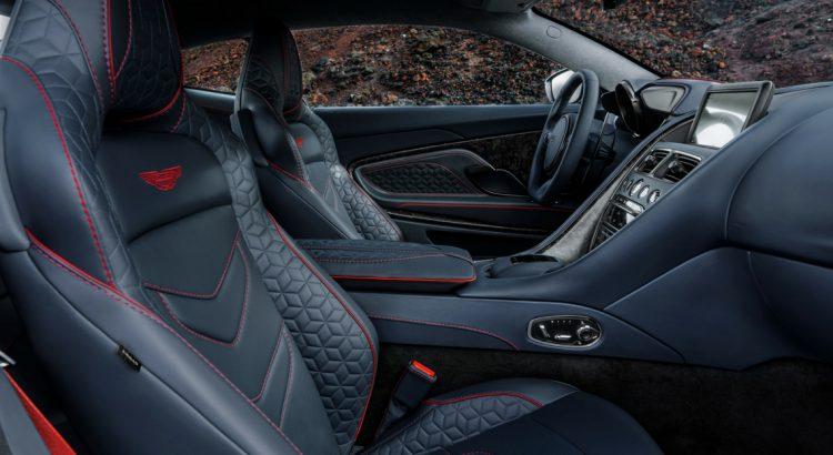 Aston Martin DBS Superleggera Embarg11