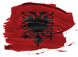| ALBANIA OOC | Screen's  Images10