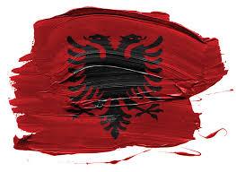 La Mafia Albanaise  Images11