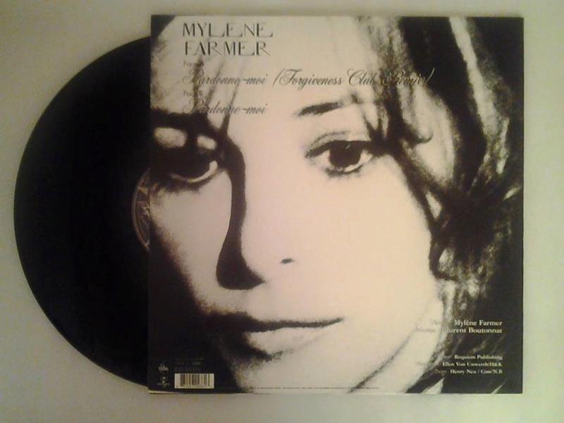 Vinyls 45 tours A VENDRE URGENT!!!!!!!! 13938310