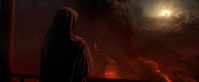 """So what is """"Reverse Anidala"""" and how do you see it playing out in the next two movies?  - Page 7 Vlcsna12"""