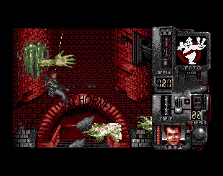 Le topic officiel de l'Amiga Ghbust10