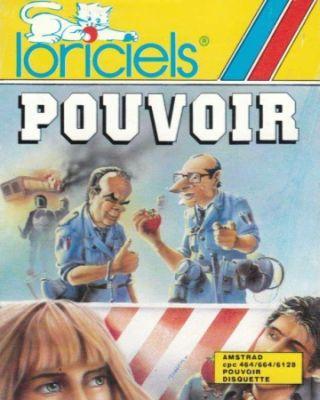Pouvoir (CPC) Pouvoi11