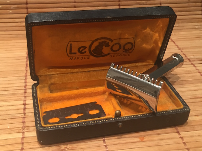 Le Coq PO - SGDG Img_1524