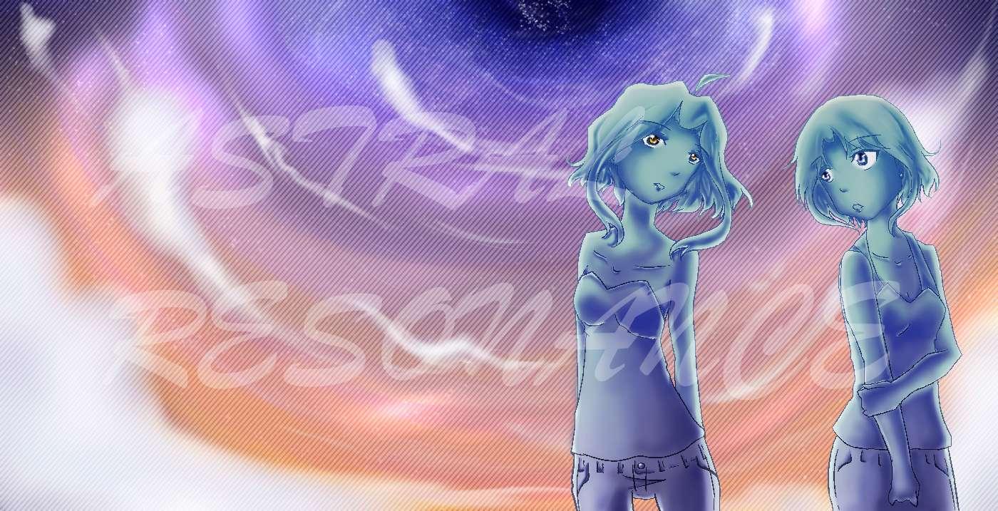 Astral Resonance Fondci10