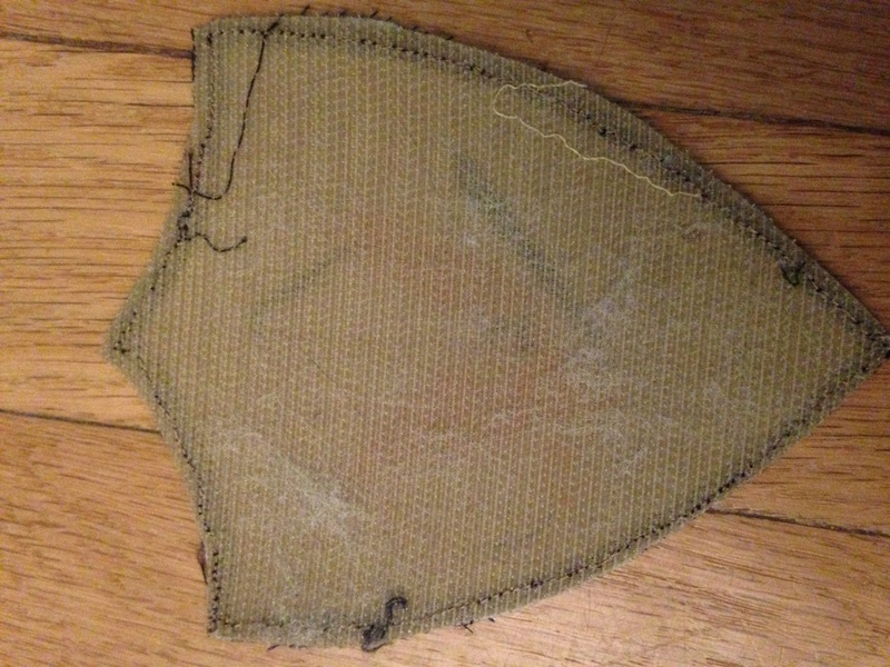 Help! Unknown Iraqi or Afghan patch  Image44