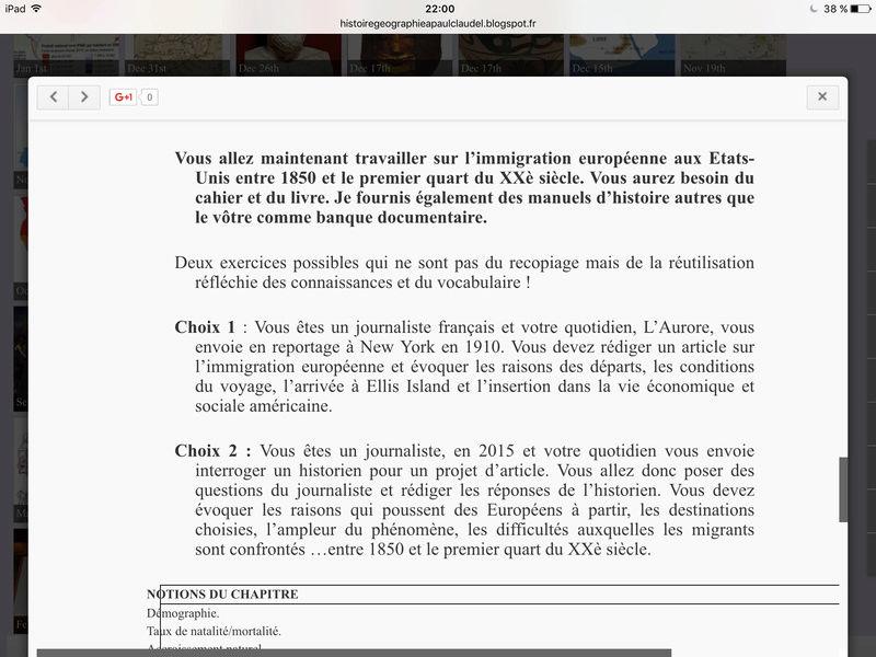 [Bordeaux] Quand la scénarisation des tâches à faire par les élèves dérape... Image240