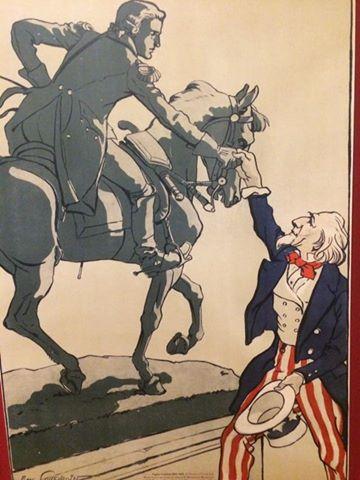 L'ami américain : les Français et l'Indépendance américaine, 1776-1783 Ztaill22