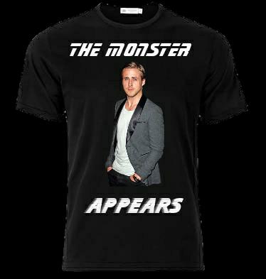 The Merchandise Idea 14696510