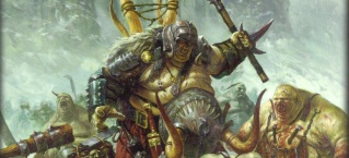 Background : Introduction to the Warhammer World Ogres10