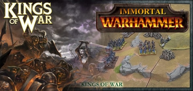 Projet: Warhammer Immortel pour Kings of War Whi-ko10