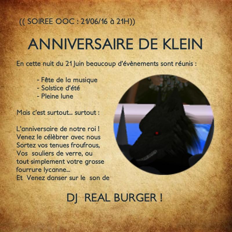 ANNIVERSAIRE DE KLEIN Anniv-10