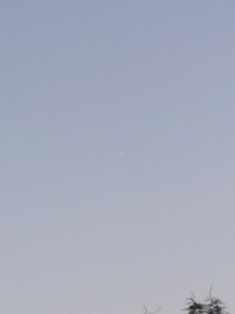 2016: le 19/07 à 21h50 - Ovni cylindrique très mince  -  Ovnis à Nantes, pas loin de Orvault - Loire-Atlantique (dép.44) Img_2013