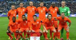 Devenir Hollandais