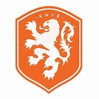 Ambassade Hollandaise