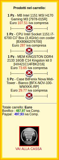 Desktop i7 6700 - 16 gb - Pagina 3 Screen10