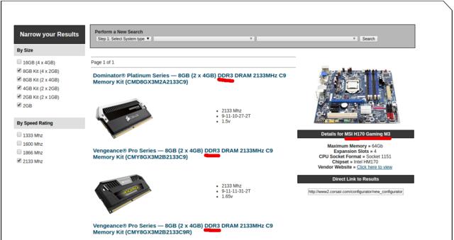Desktop i7 6700 - 16 gb - Pagina 4 Screen11