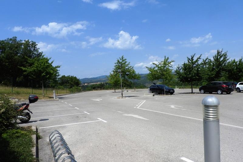 Une balade en sud Aveyron Dscn3221
