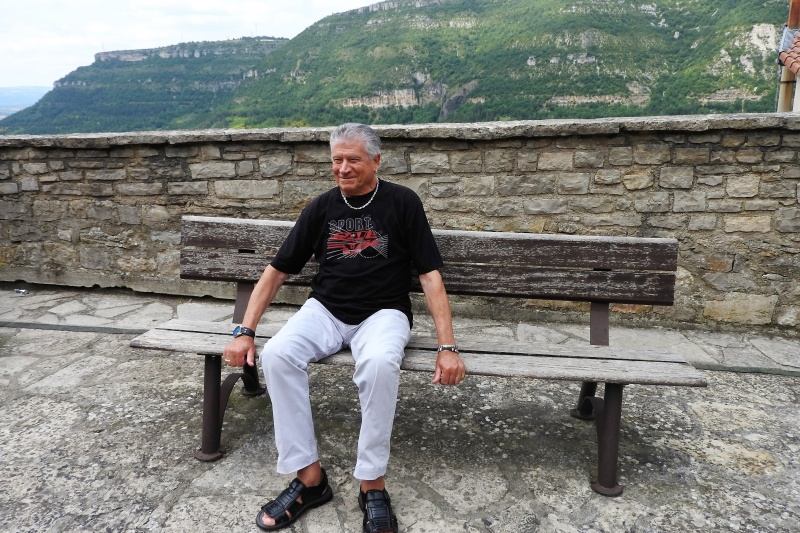 Une balade en sud Aveyron Dscn3310