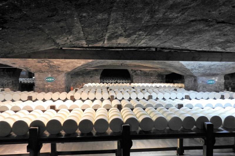 Une balade en sud Aveyron Dscn3320