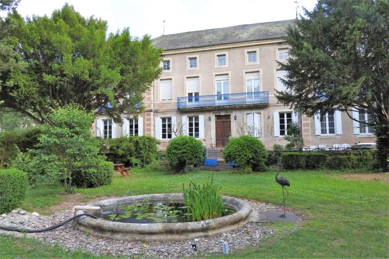 Une balade en sud Aveyron Dscn3328