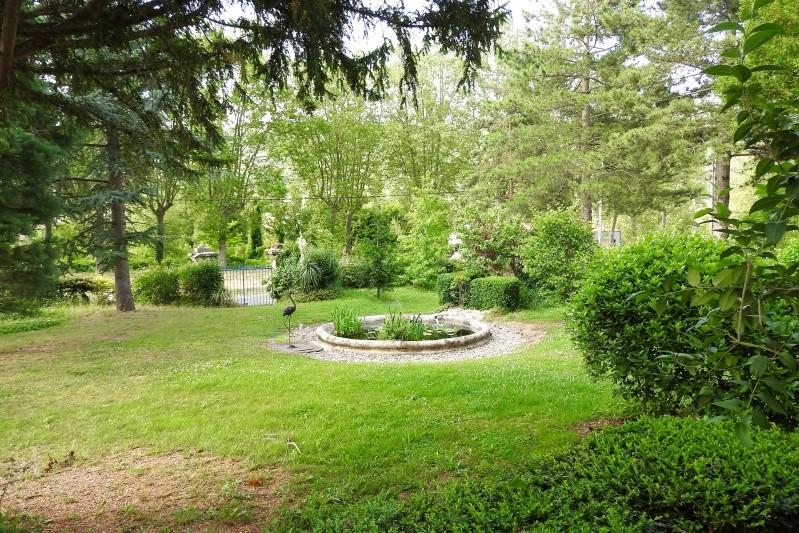 Une balade en sud Aveyron Dscn3331