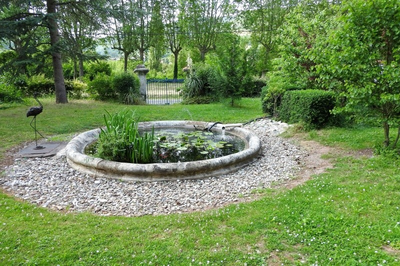 Une balade en sud Aveyron Dscn3332