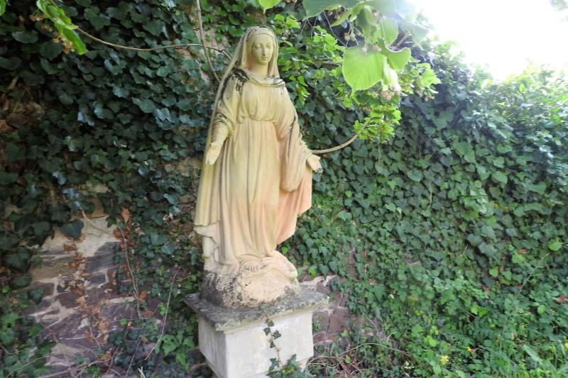Une balade en sud Aveyron Dscn3333