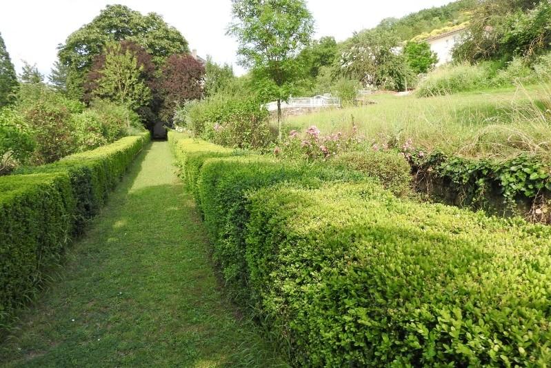 Une balade en sud Aveyron Dscn3337