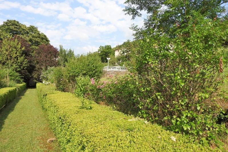 Une balade en sud Aveyron Dscn3341