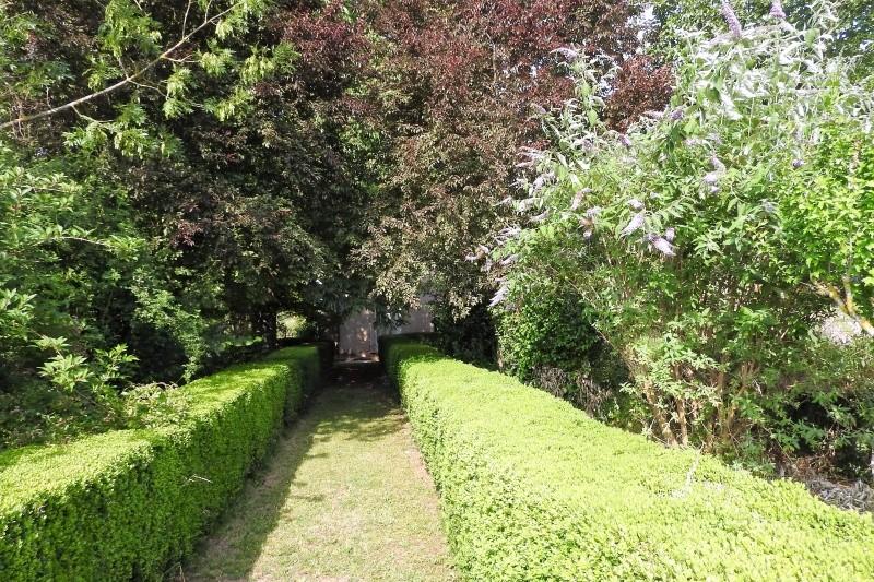 Une balade en sud Aveyron Dscn3342