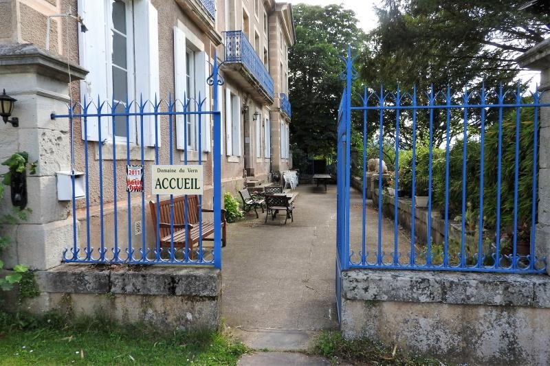 Une balade en sud Aveyron Dscn3343