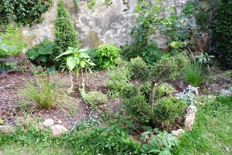Une balade en sud Aveyron Dscn3347
