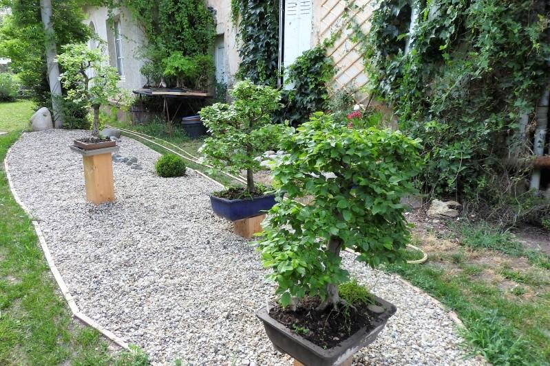 Une balade en sud Aveyron Dscn3348