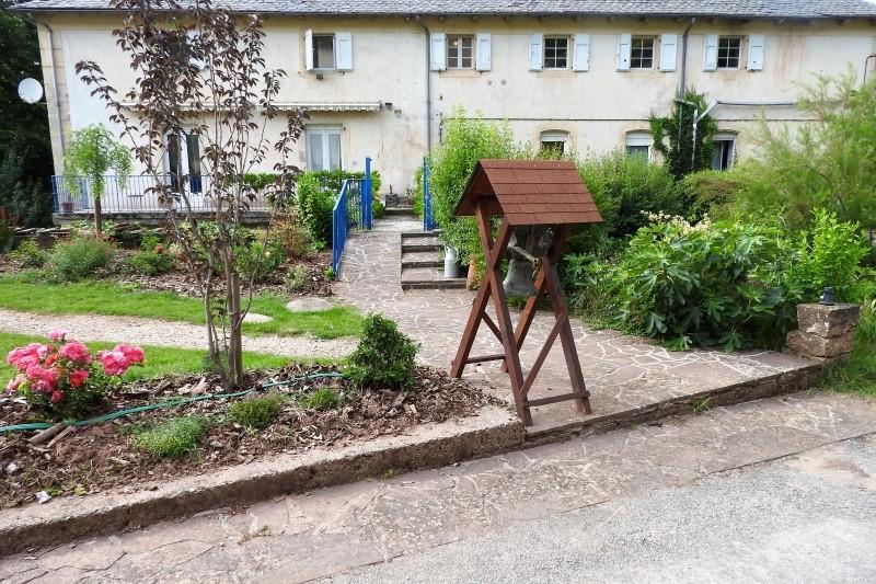 Une balade en sud Aveyron Dscn3352