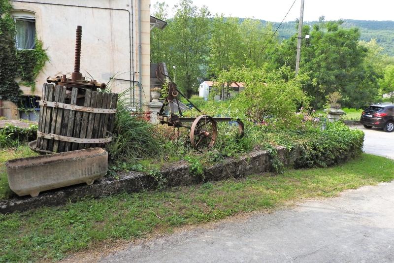 Une balade en sud Aveyron Dscn3353