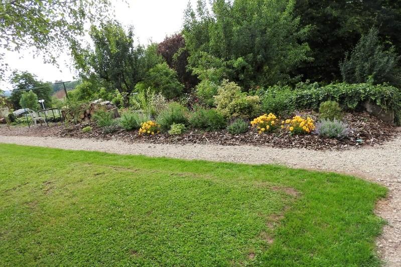 Une balade en sud Aveyron Dscn3354
