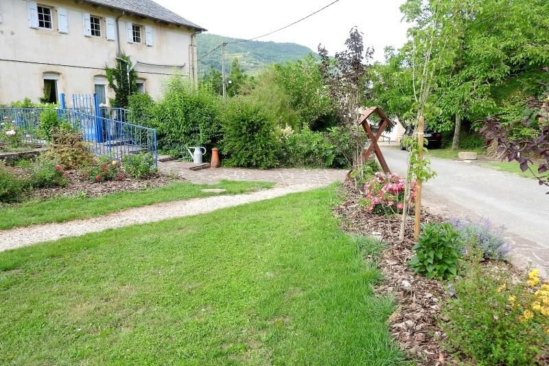 Une balade en sud Aveyron Dscn3355