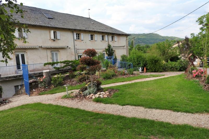 Une balade en sud Aveyron Dscn3359