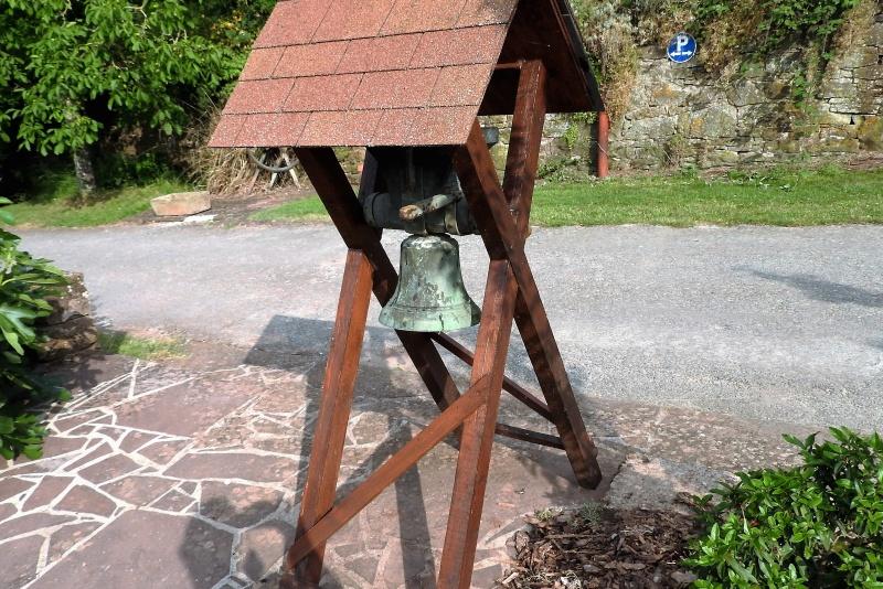 Une balade en sud Aveyron Dscn3360