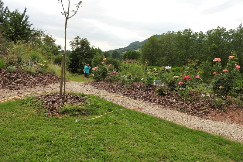 Une balade en sud Aveyron Dscn3364