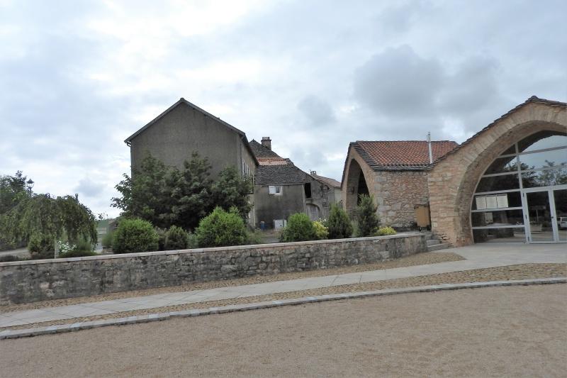 Une balade en sud Aveyron Dscn3411