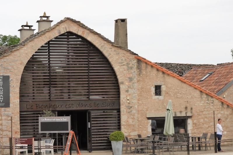 Une balade en sud Aveyron Dscn3412