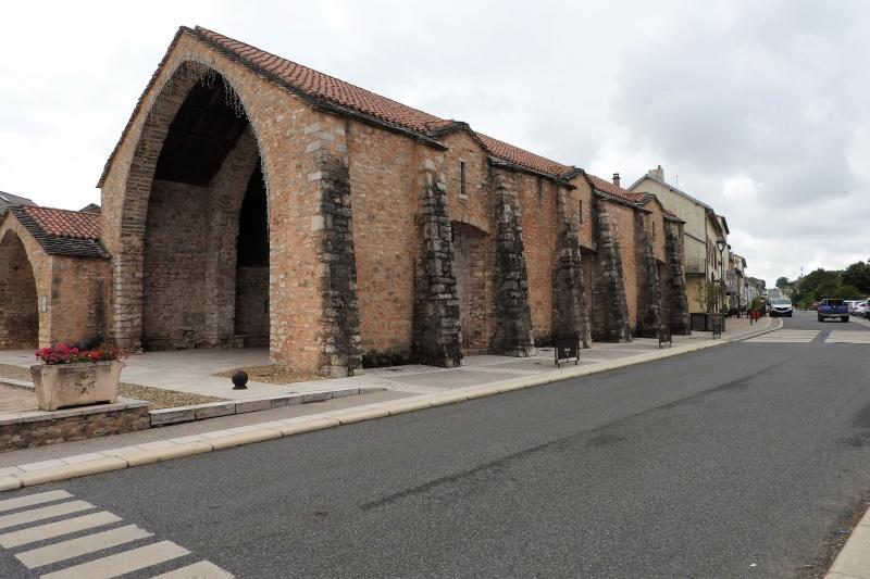Une balade en sud Aveyron Dscn3413