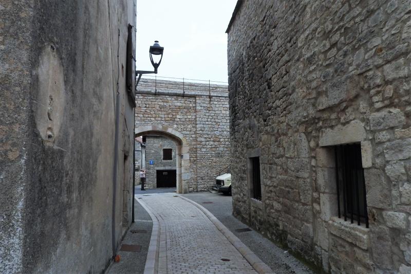 Une balade en sud Aveyron Dscn3414