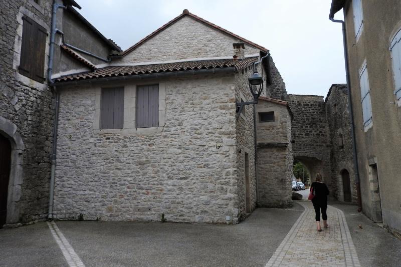 Une balade en sud Aveyron Dscn3415