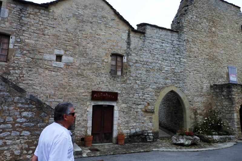Une balade en sud Aveyron Dscn3416
