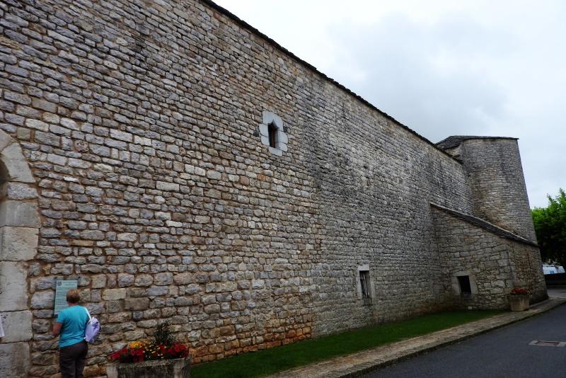 Une balade en sud Aveyron Dscn3417