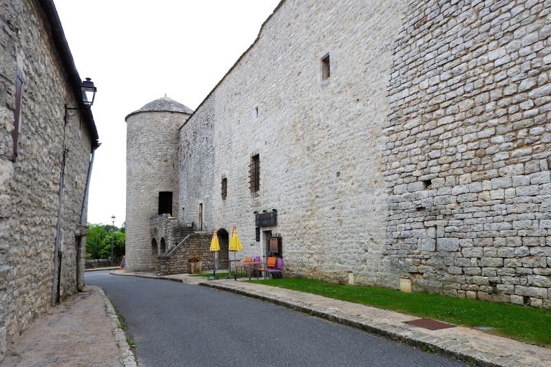Une balade en sud Aveyron Dscn3418